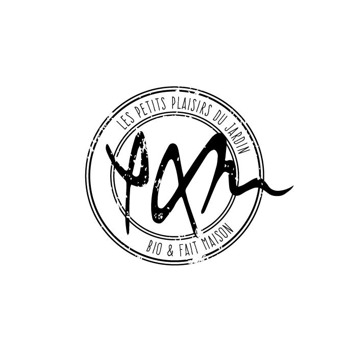 Logo Producteur