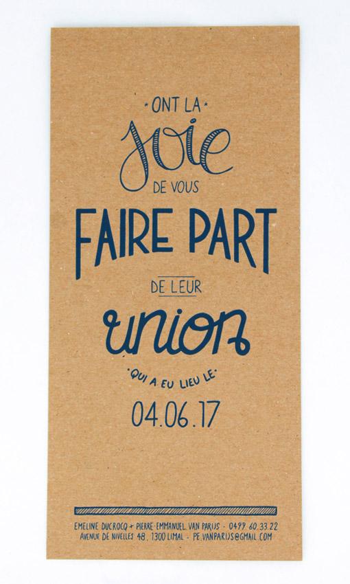 Faire-part_EPE_4