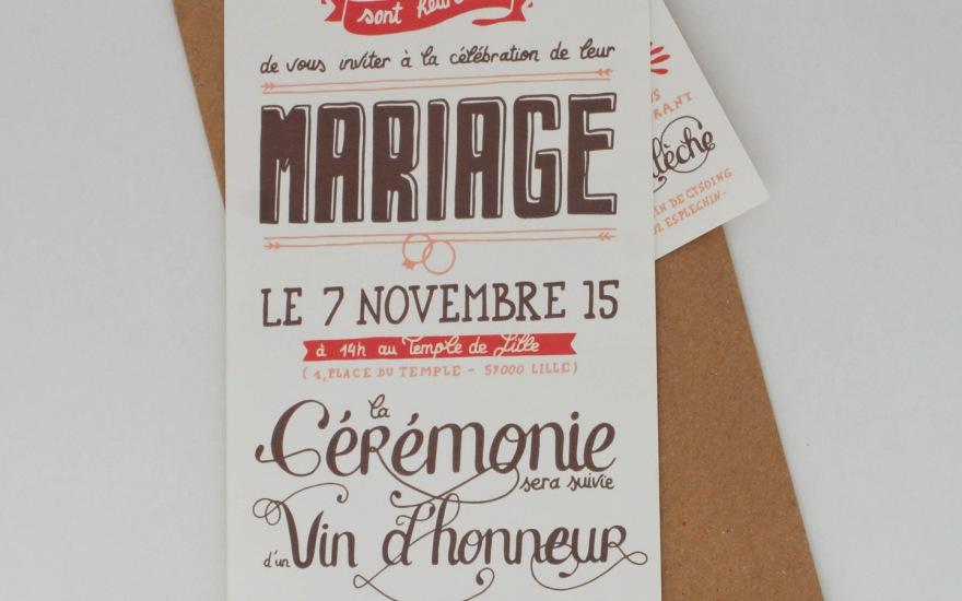Faire-part mariage_3